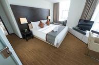 Kasara Two Bedroom Suite