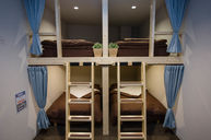 Private Room - 4 People
