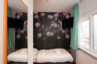 Private Single Ensuite Room