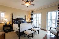 Key West Three Bedroom Concierge Villa Suite