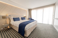 PRM Suite With Sea View