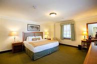 Putnam Suite
