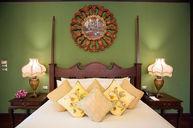 Puripunn Grand Suite