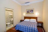 Quadruple Room (Ginevra)
