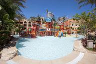 Kids Aqua Park