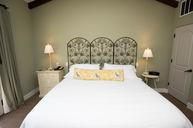 Quail Room