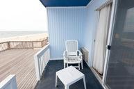 Queen Oceanfront Room