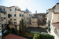 Raffaello Superior Room