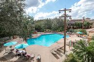 Rancho Pool