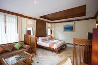 Railay Suite Cottage