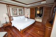 Rattanakosin One Bedroom Suite