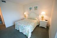 King & Queen Oceanfront Condo Style Suite