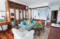 Reef View Suite