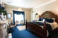 Regent Room