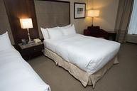 Regular Two Double Bedroom