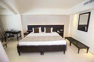 King Bed Ocean View Room