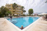Relax Pool B