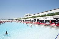 Regular Pool