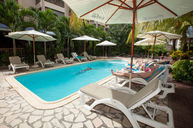 Relax Pool
