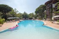 Relax Pool II