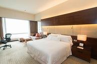 Renewal Deluxe Room