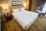 Residence Premier Room, King