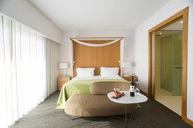 Resort Suite Premium
