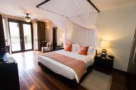 Resort View Two-Bedroom Suite