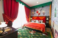 Kingdom Theme Suite