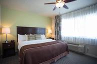 King Gulfview Room