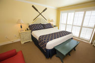 King Ocean Front Room