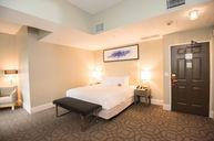 King Premier Room