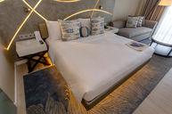 King Sea Room