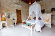Rijasa Suite Villa