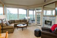 River Ridge One Bedroom Suite