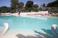 Laghetto Pool