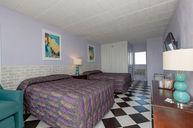RM 14 Deluxe 2 Queen Room
