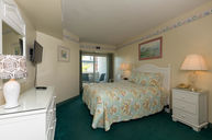 RM 207 Standard Room