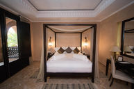 Aisha Room