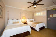 RM 401 Cape May Suite 2 Double Beds