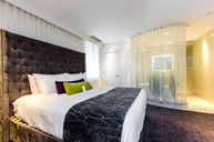 RM1112 Guest House (Presidential Suite)