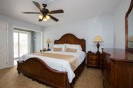 RM 310 Windsor Suite
