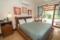 Akala Manu Room