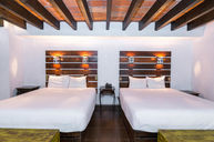 Rocas Suite Two Beds