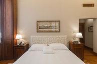 Romantic Room - Campo Marzio