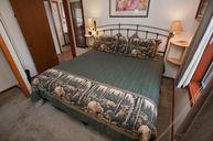 Lakefront - One Bedroom #13