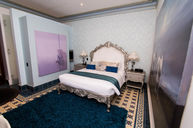 Room Manon