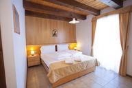 Room Pino