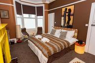 Room Five