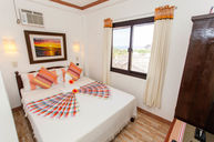 Room Isla Dos